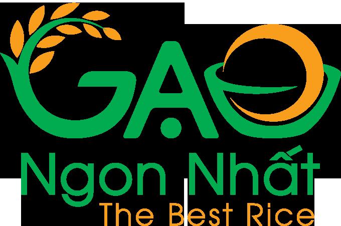 1582094744-single_info36-logo.png