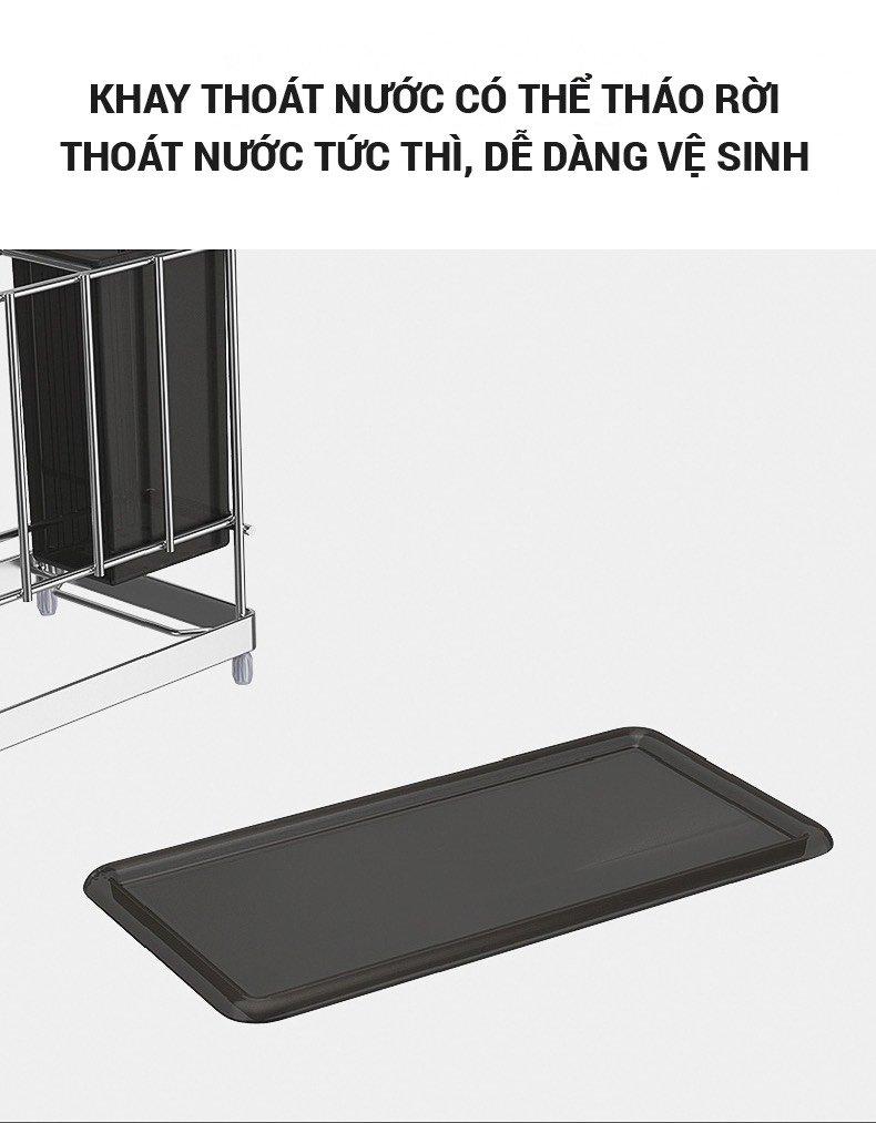 ke-de-dao-thot-inox-304-Gi-Home-KT26-2.jpg