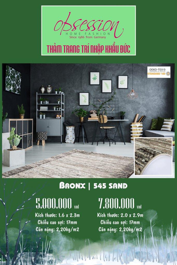 BRONX 545 SAND V.jpg