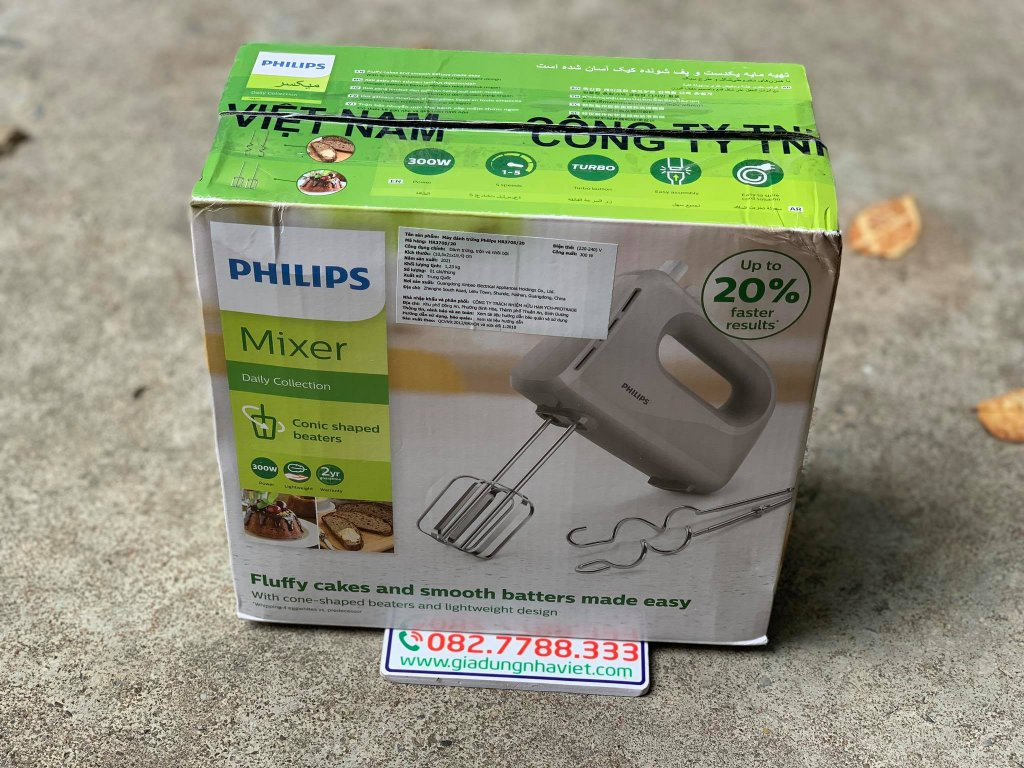 may-danh-trung-philips-hr3705:20-2.jpeg