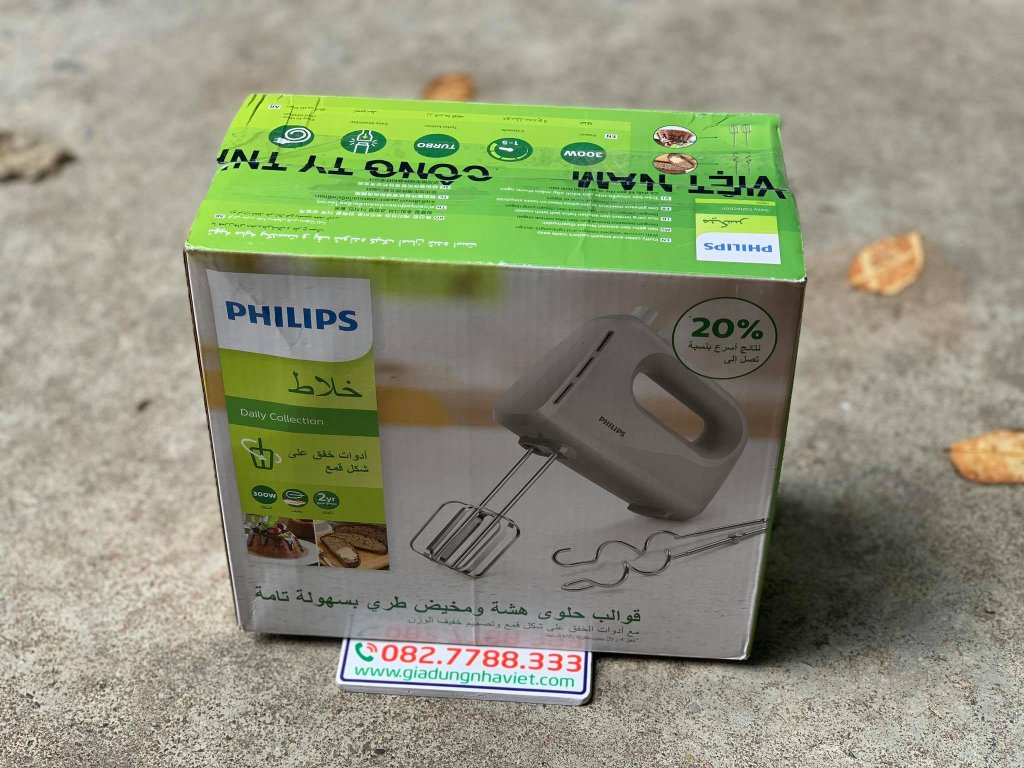 may-danh-trung-philips-hr3705:20-5.jpeg