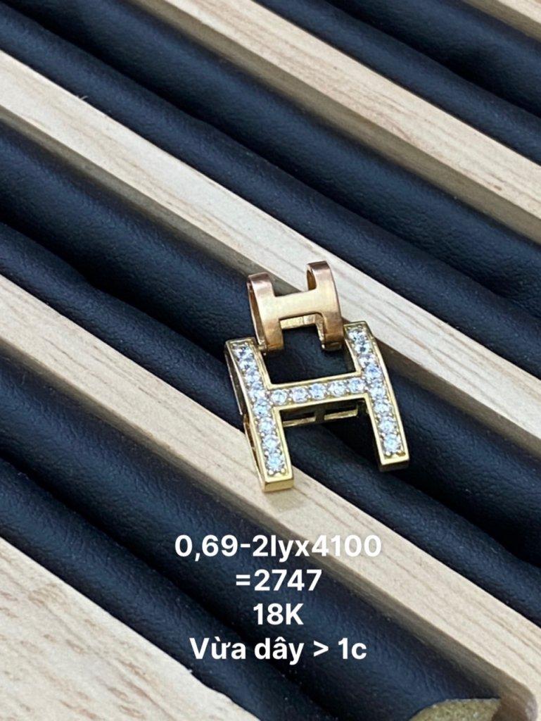 4F478DA5-E985-44E1-8705-7926C02CF7A3.jpeg