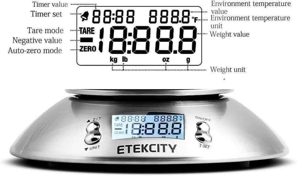 can-nha-bep-dien-tu-5kg-Etekcity-EK4352H-10.jpeg