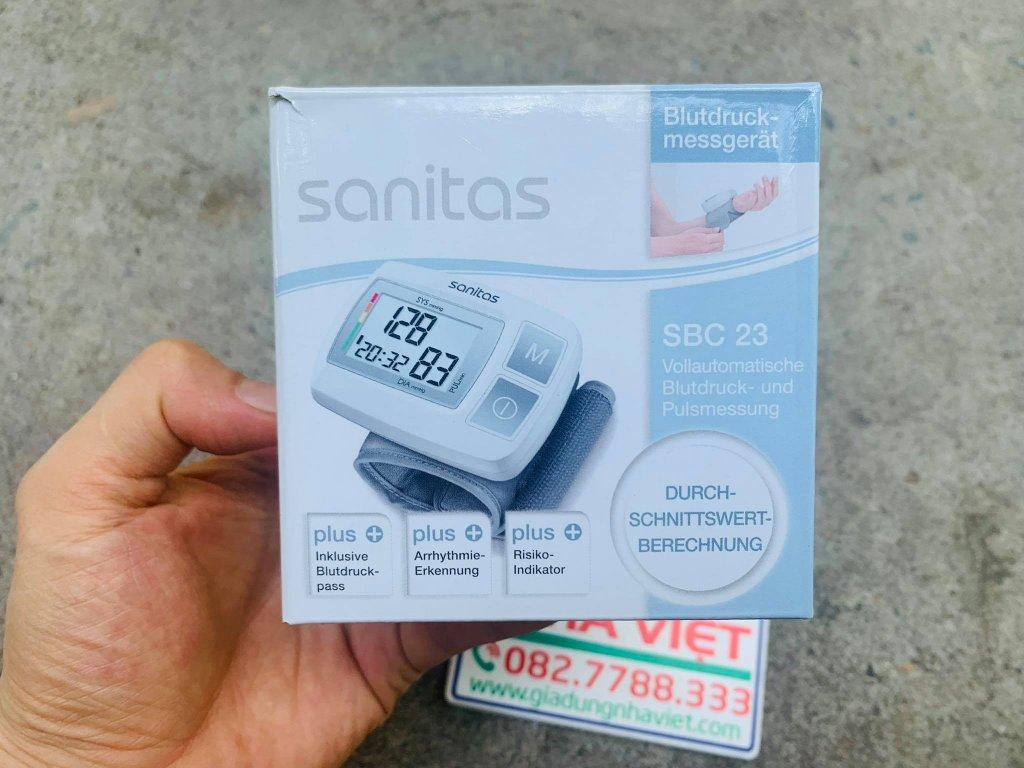 may-do-huyet-ap-co-tay-Sanitas-SBC-23-3.jpeg