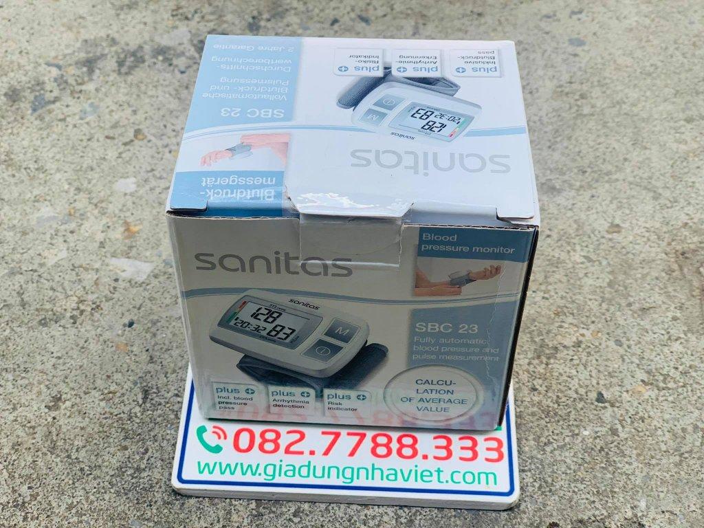may-do-huyet-ap-co-tay-Sanitas-SBC-23-5.jpeg