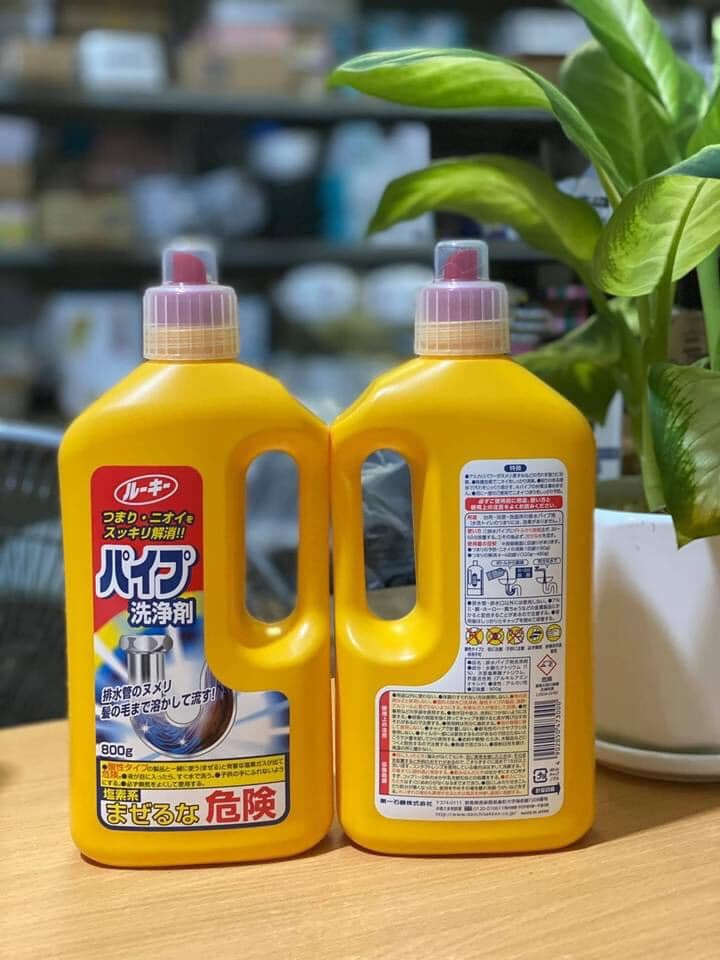 chai-thong-tac-cong-Rookie-Pipe-Cleaner-Chlorine-Type-800g-1.jpeg