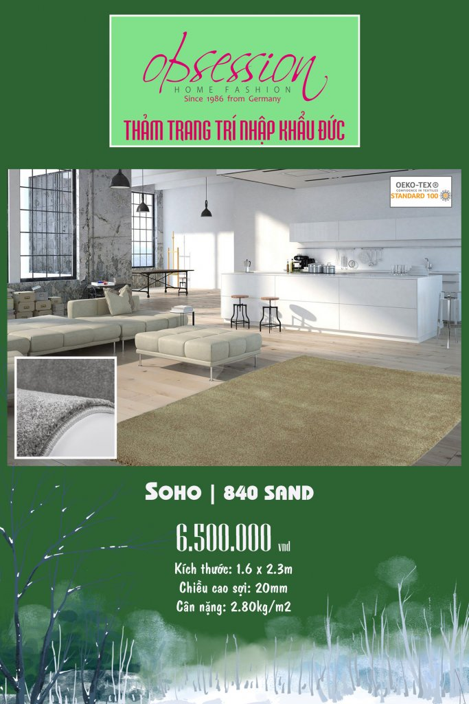 SOHO 840 SAND.jpg