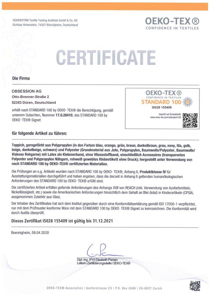 Obsession Certificate OEKO TEX 2021.jpg