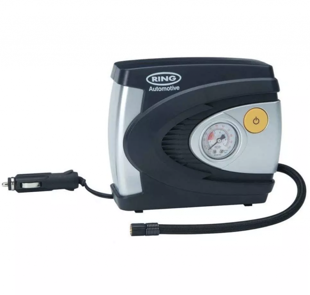 bom-lop-o-to-Air-Compressor-100-psi-Ring-RAC610-4.png