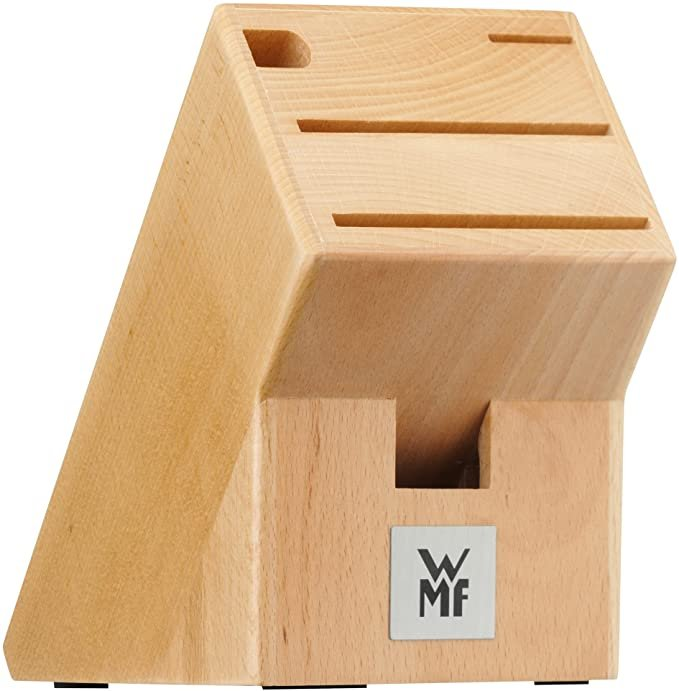 bo-6-mon-dao-Spitzenklasse-Plus-WMF-1895859992-5.jpeg