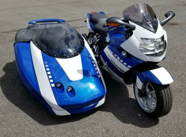 BMW-K1200S-with-Hannigan-Sidecar-Front-Right.jpg