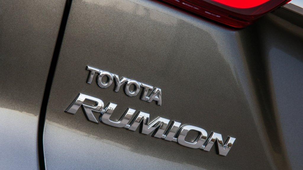 Toyota_Rumion-55.jpg