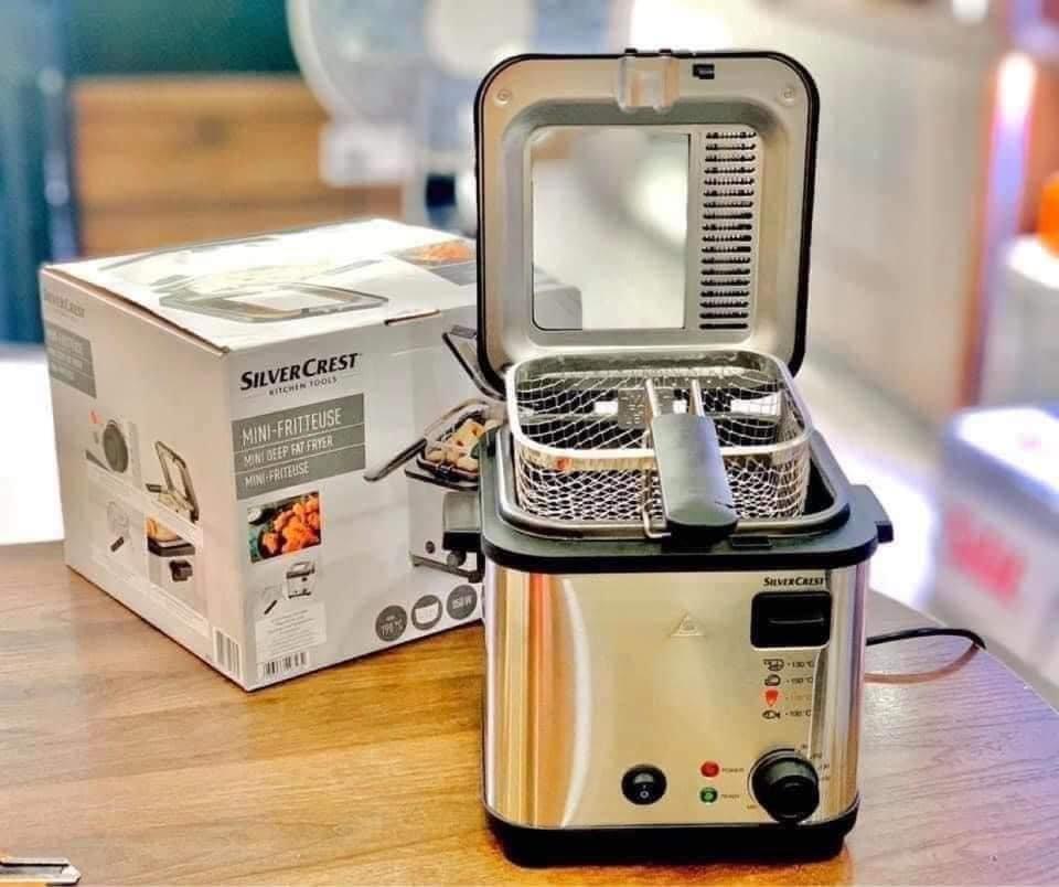 noi-chien-ngap-dau-850W-1.2-lit-Silvercrest-SFM-850-A5-0.jpeg