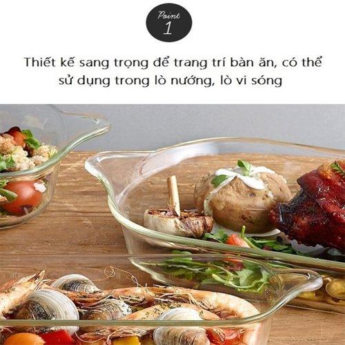 khay-nuong-thuy-tinh-chiu-nhiet-Lock-n-lock-LLG585-4400ml-2.jpeg