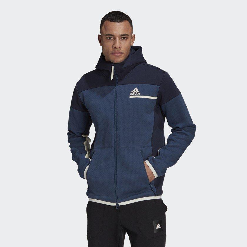 Ao_hoodie_adidas_Z.N.E._Full-Zip_Mau_xanh_da_troi_GN6834_21_model.jpg