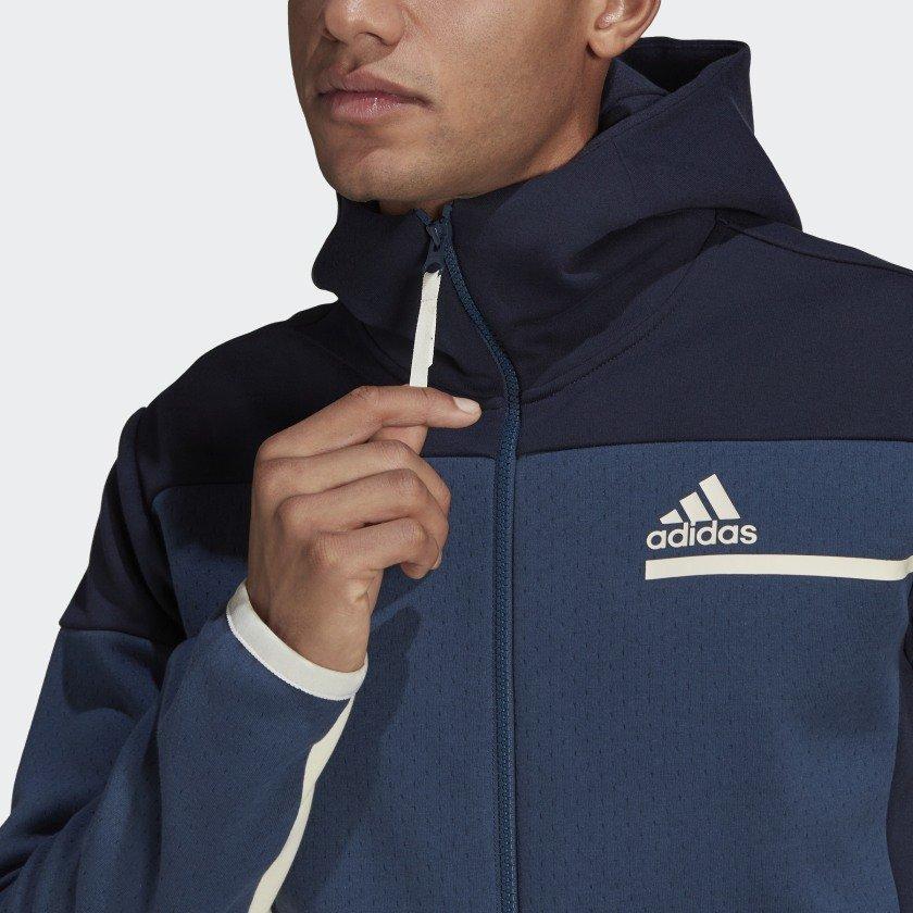 Ao_hoodie_adidas_Z.N.E._Full-Zip_Mau_xanh_da_troi_GN6834_41_detail.jpg