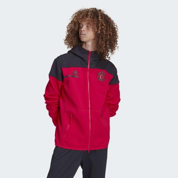 Manchester_United_Anthem_Jacket_Red_GN4757_21_model.jpg
