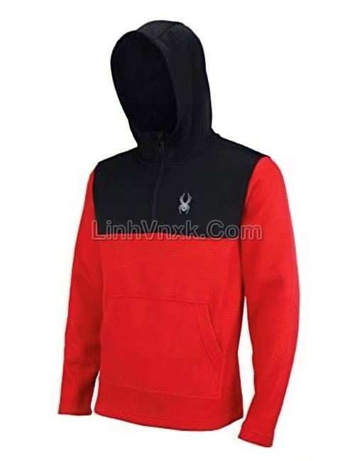 ao-hoodie-spyder (1).jpg