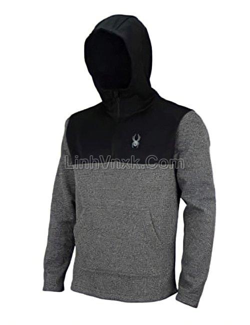 ao-hoodie-spyder (3).jpg