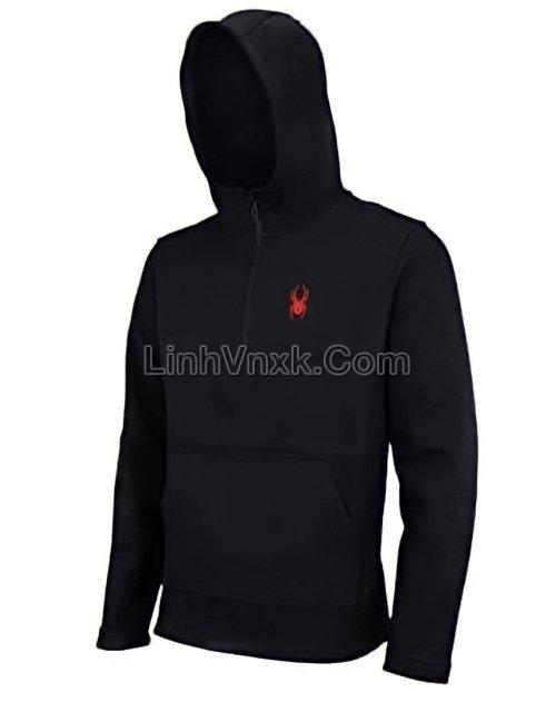 ao-hoodie-spyder (4).jpg