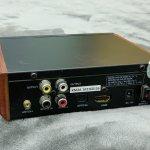 E856D7BC-55D1-44EC-9FA1-54C71CF5CD12.jpeg