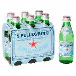 San-Pellegrino-Sparkling-Natural-Mineral-Water.jpg