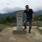 Tuan iphone 6s 1488.JPG