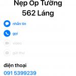 5D05A029-09DA-494E-A7F5-07DAE8D25EA5.png