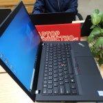 laptop lenovo thinkpad t490.jpg