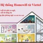 homewifi-vt-3.jpg