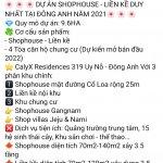 Screenshot_20210330-085625_Facebook.jpg