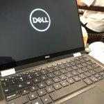 Dell-khoi dong.jpg