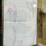 DEE715AD-41DE-4182-9DCF-6B1A467048FB.jpeg