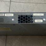 677607D4-BDEC-46A9-84C5-C58280A7826F.jpeg