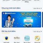 Screenshot_2021-06-16-10-48-46-462_com.icom.epoint.jpg
