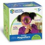 bo-kinh-lup-phong-dai-4.5-lan-Primary-Science-Jumbo-Magnifiers-LER2774-2.jpg