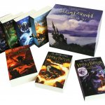 bo-7-cuon-Harry-Potter-The-Complete-Collection-Children-Bloomsbury-UK-Edition-1.jpg