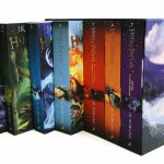 bo-7-cuon-Harry-Potter-The-Complete-Collection-Children-Bloomsbury-UK-Edition-2.jpg