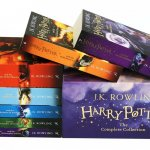 bo-7-cuon-Harry-Potter-The-Complete-Collection-Children-Bloomsbury-UK-Edition-3.jpg