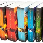 bo-7-cuon-Harry-Potter-The-Complete-Collection-Children-Bloomsbury-UK-Edition-4.jpg