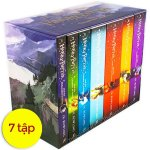 bo-7-cuon-Harry-Potter-The-Complete-Collection-Children-Bloomsbury-UK-Edition-6.jpg