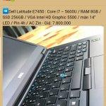 Screenshot_20210730-075230_Chrome.jpg