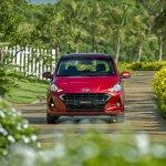 Hyundai Grand i10 2021 (hatchback) - 4.JPG