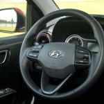 Hyundai Grand i10 2021 (noihat) - 3.JPG