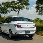 Hyundai Grand i10 2021 (sedan) - 17.JPG
