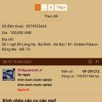 Screenshot_2021-09-02-21-59-07-470_com.android.chrome.jpg