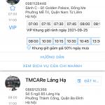 D8F865C3-5349-409B-AE61-6885C435D18A.png