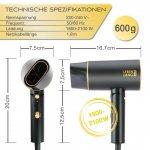 may-say-tocion-gap-gon-2100W-Lebenlang LBH3088G-LBH3088P-2.jpeg