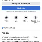 Screenshot_20211021-013505_Facebook.jpg